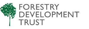 Forestry Development Trust – Tanzania